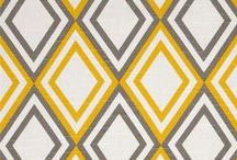 Design   Pattern Inspiration / Pattern inspiration for design & brand identity