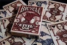 Colecciones: Barajas / Barajas de cartas: póker, española, familias, tarot, etc.