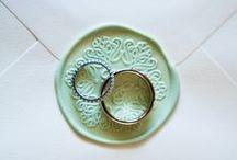 Minty Fresh / Mint styled weddings & events