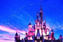 Disney / Melhores animações *-*