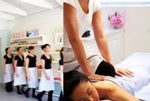 treatments / Venustus beauty & body lab 381 Oxford Street, Paddington, NSW, 2021 Australia (open 7 days)