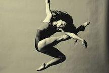 dance/fit/sth...