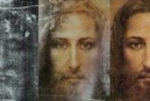Jezus / O Nim
