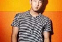 Ryan Higa / Amazing Asian YouTuber!