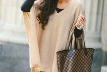 Freelancer Fashion