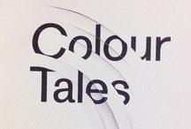 Inspiring Ideas / This is my inspiring ideas from random Artwork / by Asvan Typography