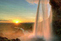 """Iceland Group Board ✈ / Iceland GROUP BOARD ☛ Hi, If You Want To Join A Board, Please Mention In The (ADD A COMMENT) Section of Any """"ADD ME"""" Pin on The First Board (ADD ME BOARD) Which Board(s) (Up to 25 Boards) You Want To Join, I Will Do The Rest. Pin What Is Appropriate For That Board, NO DOLLAR $IGNS, NO SPAM. Please Pin Your Best Photos. No Photos of Pets or People. Thank You"""