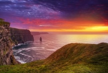 """Ireland Group Board ✈ / Ireland GROUP BOARD ☛ Hi, If You Want To Join A Board, Please Mention In The (ADD A COMMENT) Section of Any """"ADD ME"""" Pin on The First Board (ADD ME BOARD) Which Board(s) (Up to 25 Boards) You Want To Join, I Will Do The Rest. Pin What Is Appropriate For That Board, NO DOLLAR $IGNS, NO SPAM. Please Pin Your Best Photos. No Photos of Pets or People. Thank You"""