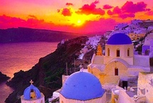 Portugal Greece & Spain ✈  / Greece, Portugal & Spain GROUP BOARD ☛ PIN YOUR BEST SCENIC PHOTOS For This Board, NO PEOPLE or PET PHOTOS, NO DOLLAR $IGNS, NO SPAM.