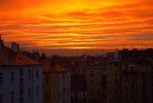 Czech Republic Group Board ✈  / The Czech Republic GROUP BOARD ☛ PIN YOUR BEST SCENIC PHOTOS For This Board, NO PEOPLE or PET PHOTOS, NO DOLLAR $IGNS, NO SPAM.