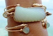 b jeweled! / by Cindi Audelo