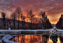 Austria Group Board / Austria GROUP BOARD ☛ PIN YOUR BEST SCENIC PHOTOS For This Board, NO PEOPLE or PET PHOTOS, NO DOLLAR $IGNS, NO SPAM.