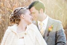 E M I L Y W R E N P H O T O G R A P H Y / Emily Wren Wedding Photography, Fine Art Wedding, Portrait and Faimily Photography