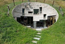 "Earth Homes Group Board / Earth Homes, Underground Homes, Underground Living, Green Homes, Earth Sheltered Homes, Earth Sheltering...more  ~ PINTEREST GROUP BOARD ☛ Hi, If You Want To Join A Board, Please Mention In The (ADD A COMMENT) Section of Any ""ADD ME"" Pin on The First Board (ADD ME BOARD) Which Board(s) (Up to 25 Boards) You Want To Join, I Will Do The Rest. Pin What Is Appropriate For That Board, NO PEOPLE or PET PHOTOS, NO DOLLAR $IGNS, NO SPAM."