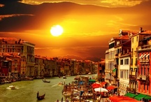 """Italy 2 Group Board ✈  / ITALY  GROUP BOARD ☛ Hi, If You Want To Join A Board, Please Mention In The (ADD A COMMENT) Section of Any """"ADD ME"""" Pin on The First Board (ADD ME BOARD) Which Board(s) (Up to 25 Boards) You Want To Join, I Will Do The Rest. Pin What Is Appropriate For That Board, NO DOLLAR $IGNS, NO SPAM. Please Pin Your Best Photos. No Photos of Pets or People. Thank You"""