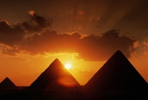 Egypt Group Board ✈ / Egypt GROUP BOARD ☛ PIN YOUR BEST SCENIC PHOTOS For This Board, NO PEOPLE or PET PHOTOS, NO DOLLAR $IGNS, NO SPAM.