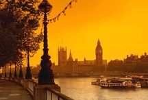 England Group Board ✈ / England GROUP BOARD ☛ PIN YOUR BEST SCENIC PHOTOS For This Board, NO PEOPLE or PET PHOTOS, NO DOLLAR $IGNS, NO SPAM.