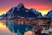"""Norway Group Board ✈  / NORWAY  GROUP BOARD ☛ Hi, If You Want To Join A Board, Please Mention In The (ADD A COMMENT) Section of Any """"ADD ME"""" Pin on The First Board (ADD ME BOARD) Which Board(s) (Up to 25 Boards) You Want To Join, I Will Do The Rest. Pin What Is Appropriate For That Board, NO DOLLAR $IGNS, NO SPAM. Please Pin Your Best Photos. No Photos of Pets or People. Thank You"""