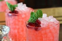 Adult Beverages Diy  / Adult Beverages Diy, Cocktail Recipes