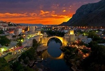 Bosnia Group Board ✈  / Bosnia GROUP BOARD ☛ PIN YOUR BEST SCENIC PHOTOS For This Board, NO PEOPLE or PET PHOTOS, NO DOLLAR $IGNS, NO SPAM.