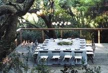 garden&outdoor