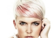 Light Mountain Natural Hair Color (lightmountain) on Pinterest