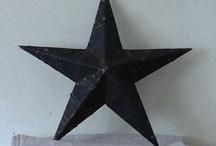 stars***