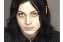 High Profile Mugshots / The One Photo Shoot I'm Sure They Regret / by Donna Kotow  DGK