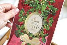 Holiday Card Kits