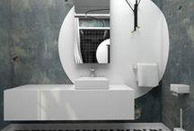 EC-5 / PRIVATE INTERIORS / PRIVATE INTERIORS by EC-5 Architects