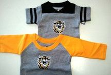 For the Tiger Cubs