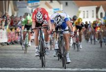 Races / Pics about Vittoria sponsored teams