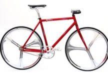 BRN Components / Una raccolta di accessori e componenti BRN per la tua bici! www.bernardisrl.net
