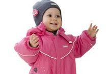 Gotowi na sezon zimowy? / Ubranka i buty dla dzieci na zimne dni. Odwiedź naszą stronę - mamy tam mnóstwo propozycji dla Ciebie i Twojego dziecka.