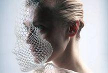 - 3D FASHION -