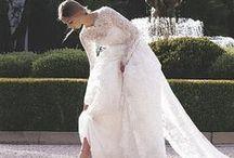 Dress / <3