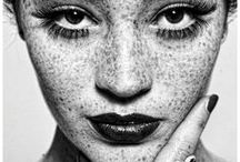 BLACK AND WHITE / black and white photography which will take your breath for a while