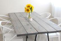 IKEA Hacks / Clevere Ideen mit Ikea Möbeln zum selbermachen