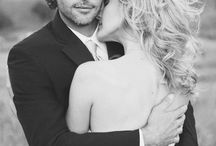 WEDDING - After Ceremony Portraits