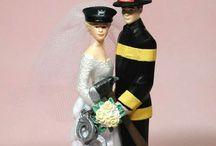 Wedding - Mel