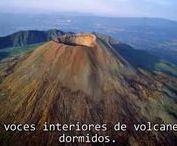 VIDEOPOEMAS 2º DE ESO (2016-2017) / Poemas de Gloria Fuertes