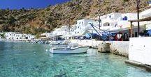 Visit Kreta ✔︎