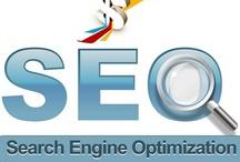 SEO / GBinteractive the No.1 SEO Agency