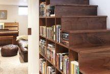 Deco Design n DIY - Indoor