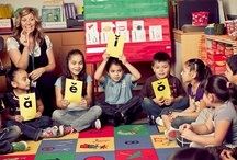 NElovesPS: OPS Dual Language Program / The Dual Language program at Omaha Public Schools goes beyond just vocabulary and reading skills. Instead it focuses on creating truly bicultural and bilingual students who can think and work fluently in English and Spanish.