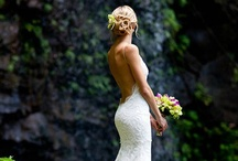 Wedding / by Che