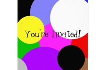 Interesting Invitations