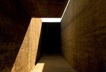 Arquitectura & design