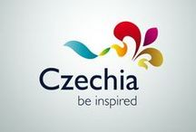 Czechia Civic Initiative / Czechia Civic Initiative (Občanské sdružení Česko / Czechia) - the organization for spreading the short name of the Czech Republic.
