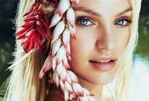 Victoria's Secret Fashion!